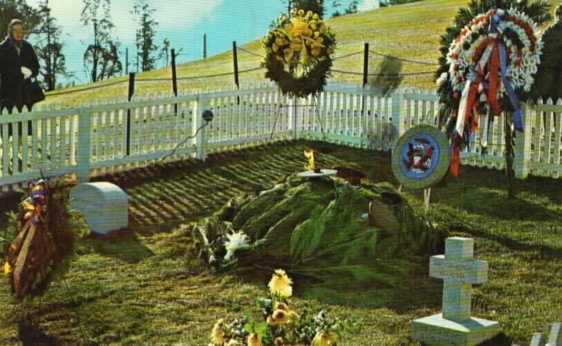 Trauerfeierlickeiten Attentat John F Kennedy Das Infoportal
