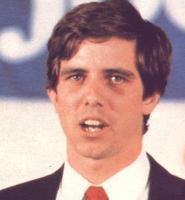Flugzeugabsturz Von John F Kennedy Jr Ereignisse John F
